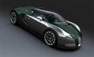 2015 Bugatti Veyron Bugatti Veyron 2015 Images Gallery Cars 2015 Pics Hub