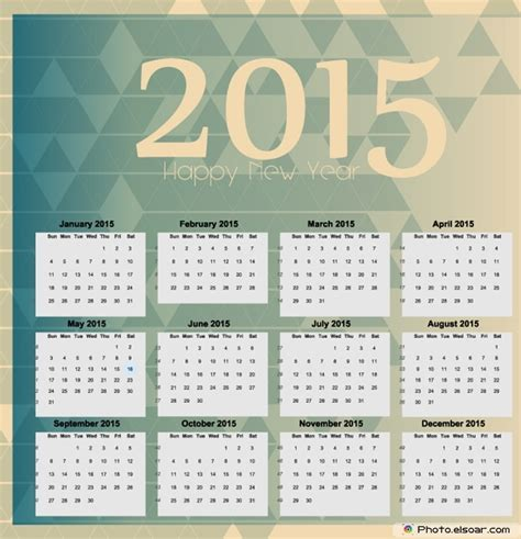 Calendrier On Line 2015 Printable Calendar Templates Pouted