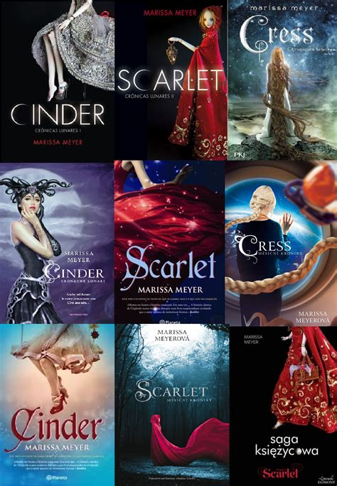 found the conduit chronicles books and the bookshelf top ten tuesday 116