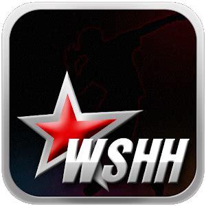 worldstarhiphop mobile worldstar hip hop official for android device