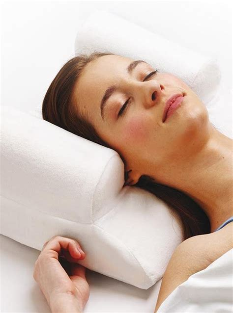 pillow wrinkles could this sell out anti wrinkle pillow really help turn