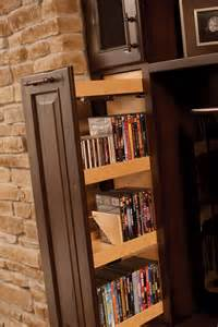 Dvd Storage Ideas Creative Diy Cd And Dvd Storage Ideas Or Solutions 2017