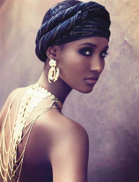 ethiopian hair model naija boys what chicks do you prefer ethiopians or