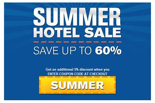 priceline hotel coupon july 2018