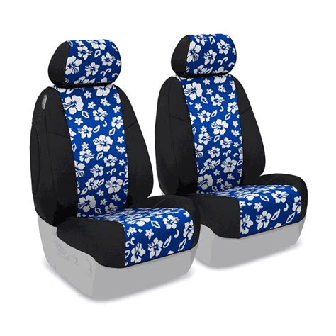 jeep wrangler seat covers hawaiian all things jeep coverking neoprene front seat covers in