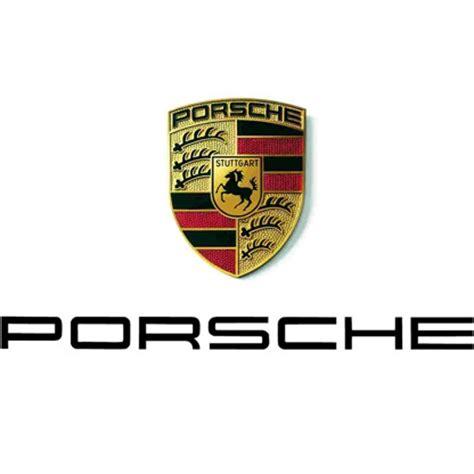 Porsche Automobil Holding Se by Porsche Automobil Holding On The Forbes Global 2000 List