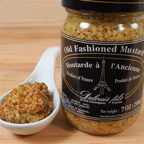 01 Ar Amira Syari Mustard mustard is page 1 ar15