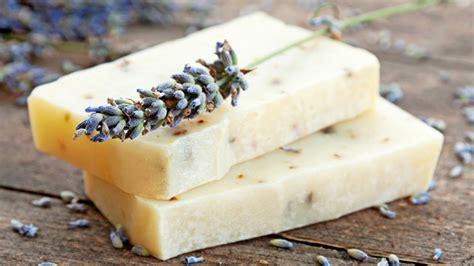 come fare il sapone fatto in casa come fare il sapone fatto in casa ricetta e ingredienti