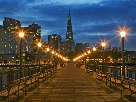 San Francisco Search San Francisco Screensavers Search Results Dunia Pictures