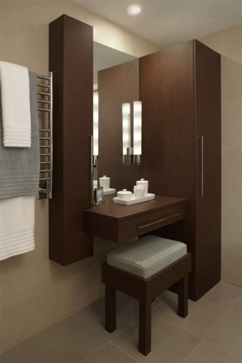 Dressing Table Idea 15 Corner Dressing Table Design Ideas For Small Bedrooms