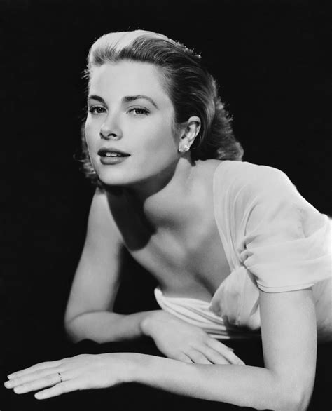 grace kelly a slice of cheesecake grace kelly fabulous face