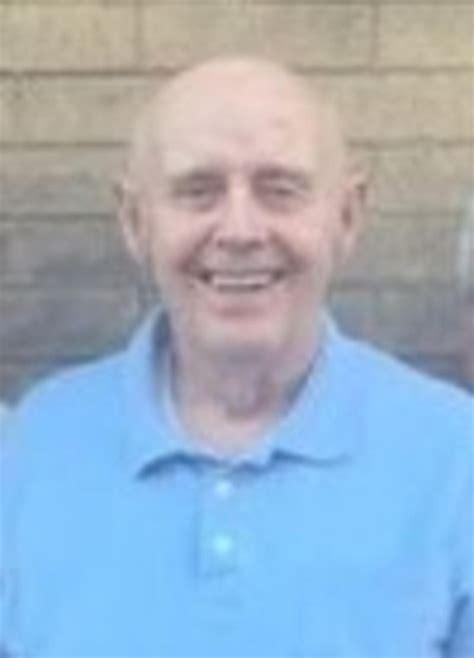 eugene boling obituary owensboro kentucky legacy