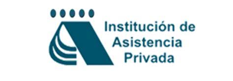 ley de instituciones de asistencia privada del est icnlorg teotihuacan en l 237 nea instauran m 225 s instituciones de