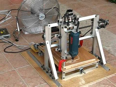 diy woodworking machinery diy wood engraving machine