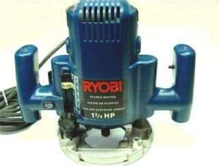 Indicator R175 ryobi r175 poign 233 e fenetre porcelaine
