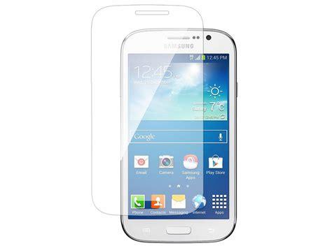 Casing Samsung Galaxy Grand Neo Arema 2 Custom Hardcase i9060 galaxy grand neo onderdelen