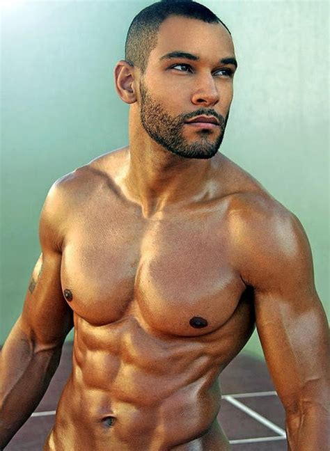 how lightskin males be light skin men is making a comeback sexy fine men of