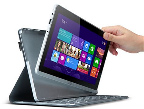 best laptop for college students [2017] laptop hub