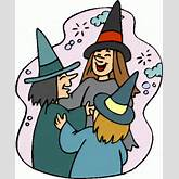 witches-dancing-clipart clipart - witches-dancing-clipart clip art