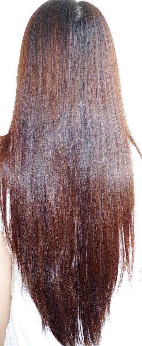 5rb hair color clairol 5rb clairol n easy color blend foam