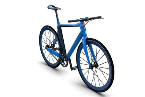 bugatti bike bugatti is selling a bicycle that costs as much as a bmw m2