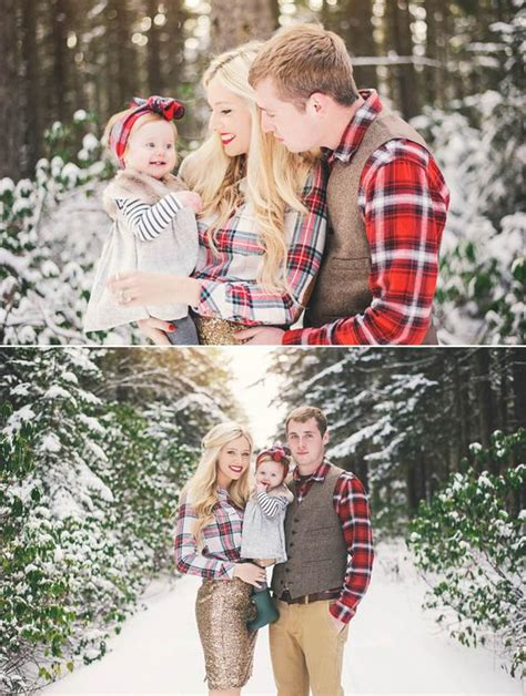 familyphotos of christmas tree cutting 10 adorable family picture ideas you should try