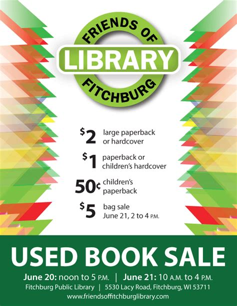 book sale pictures friends of the fitchburg library book sale