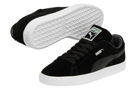 Spiccato Sp 520 06 Sneakers suede classic lodge sneakersbr