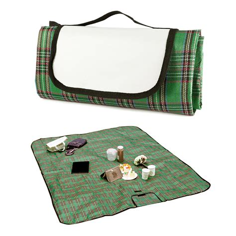 outdoor picnic rug picnic rug mat big waterproof blanket travel cing