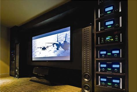 high  audio industry updates westchester home theater