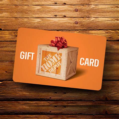 Amex Home Depot Gift Card - home depot gift card value home design 2017