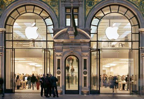 Apple Glass Door Apple Apple Office Photo Glassdoor Co Uk