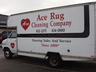 rug cleaners raleigh nc ace rug cleaning company inc raleigh nc