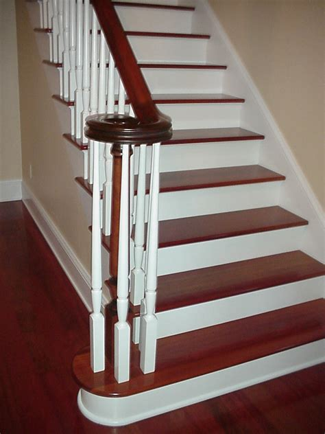 Hardwood Flooring On Stairs Flooring Wood Floors Wood Flooring Hardwood Floors Hardwood Flooring Wood Floors