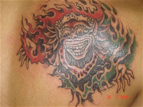 tattoo shops in bali tattoos bali tattoo designs