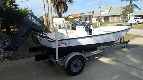 boston whaler boat weight boston whaler 13 1975 for sale for 1 boats from usa