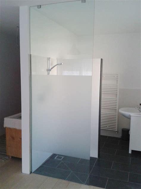 vetro per doccia vetro per box doccia