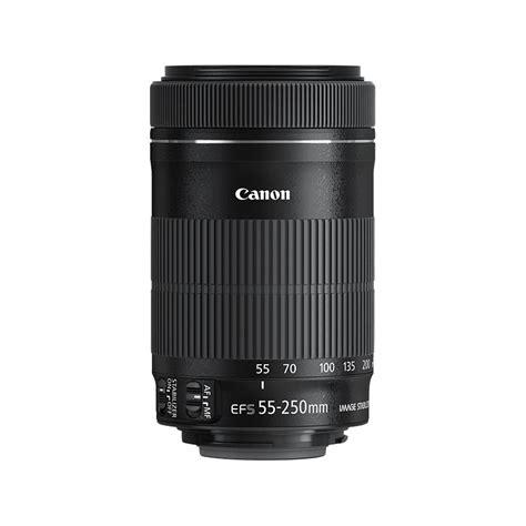 Ef 70 300 F 4 5 6l Is Usm canon ef 70 300mm f 4 5 6 is ii usm objektive kamera