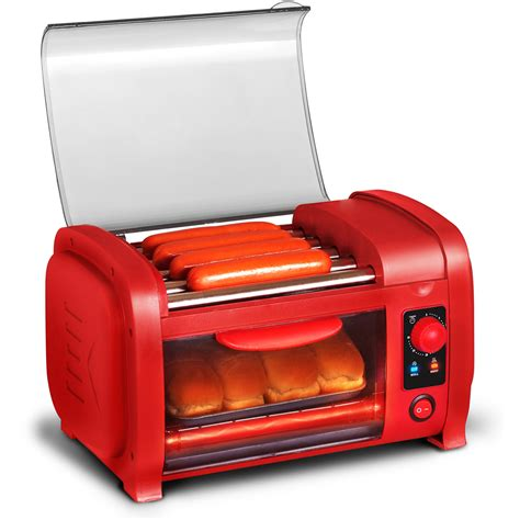 dogs in oven dogs in toaster oven best home furniture ideas