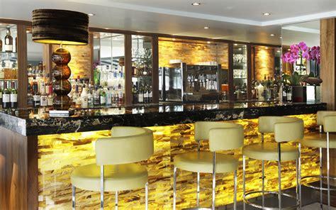 restaurant layout decor architechure 20 amazing restaurant bar designs ozone