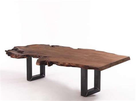 fai da te tavolo in legno tavoli fai da te con il riciclo creativo foto 13 40