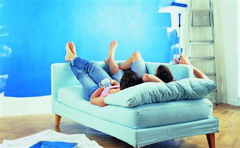 immobilienmakler wohnungssuche wohnungssuche mit makler ja oder nein at