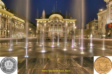 bank of switzerland switzerland and gold what next goldbroker