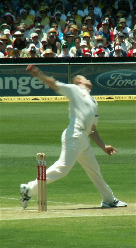 swing bowling action file andrew flintoff bowling jpg wikimedia commons