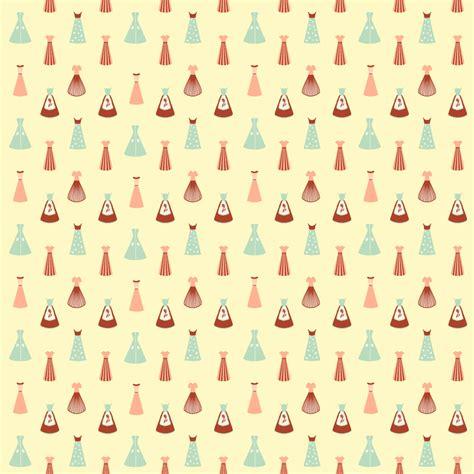 vintage pattern photoshop brushes vintage dresses pattern photoshop vectors brushlovers com