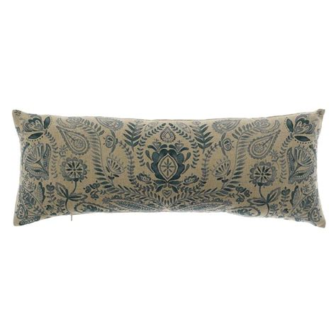 teal sofa cushions 17 best ideas about teal cushions on pinterest teal sofa