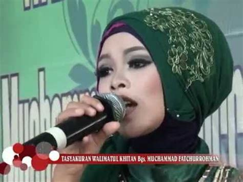 download mp3 ceramah hamdani akbar download pengajian akbar lucu k h fauzi arkhan bersama