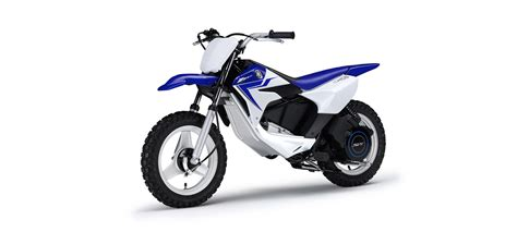 T V Motorrad by Yamaha Stellt Auf Der Tokyo Motor Show F 252 Nf Elektro