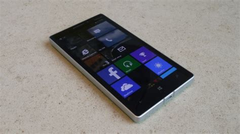 Hp Nokia Murah Fitur Lengkap harga hp nokia lumia 930 spesifikasi lengkap detail harga hp nokia car interior design