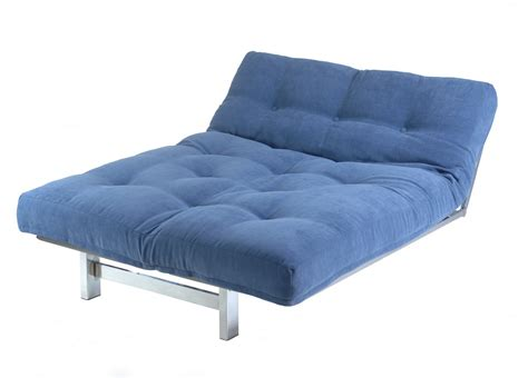 3 seater futon mattress urbane 3 seat clic clac futon sofa bed